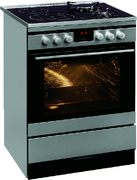 Queens Village NY Stove Appliance Repair