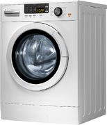 Queens Village NY Washing Machine Appliance Repair